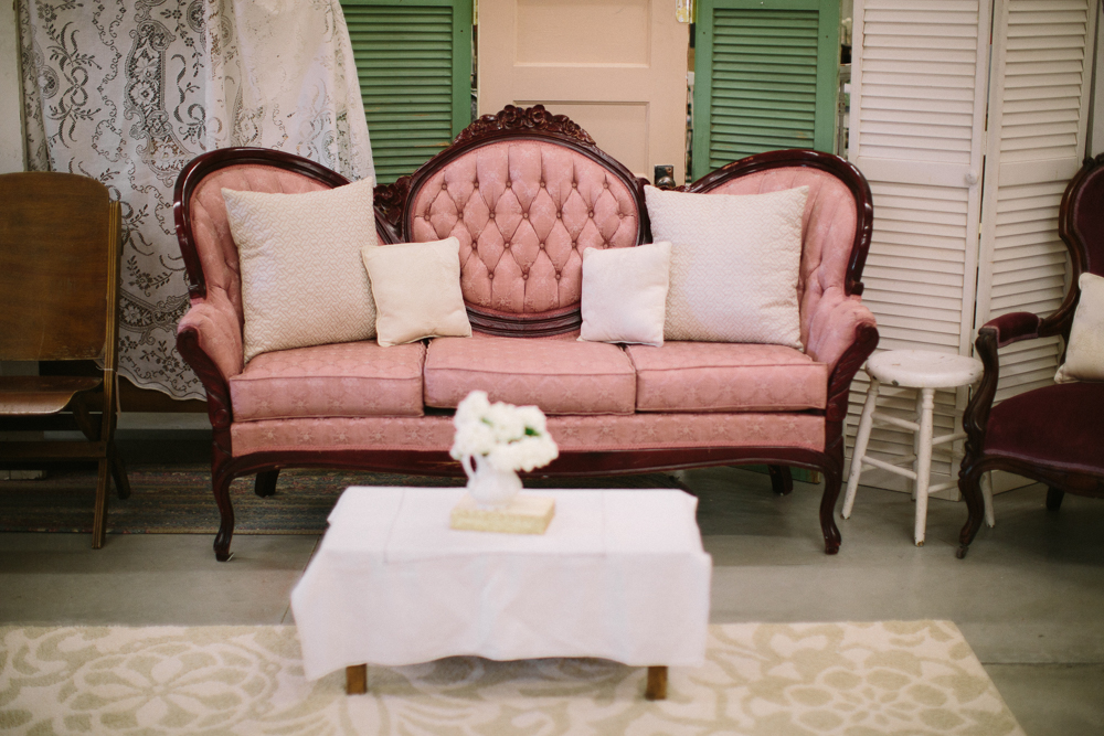 Spring Vintage Baby GIRL Shower- Rentals, Event Coordination ...